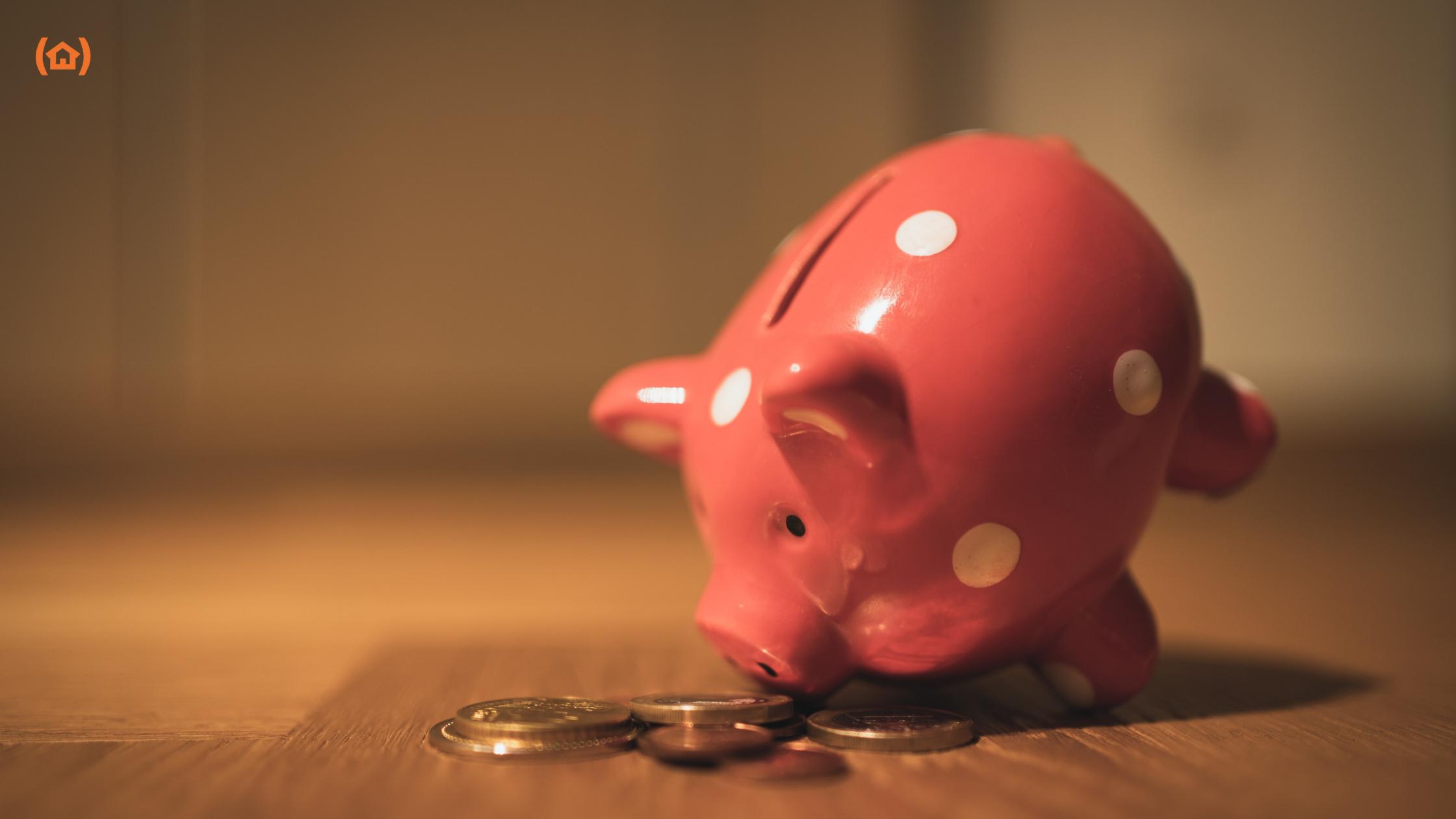Muchas personas mayores disponen de una pensión de jubilación muy escasa para hacer frente a los gastos cotidianos. Descubre algunos trucos para intentar estirarla.