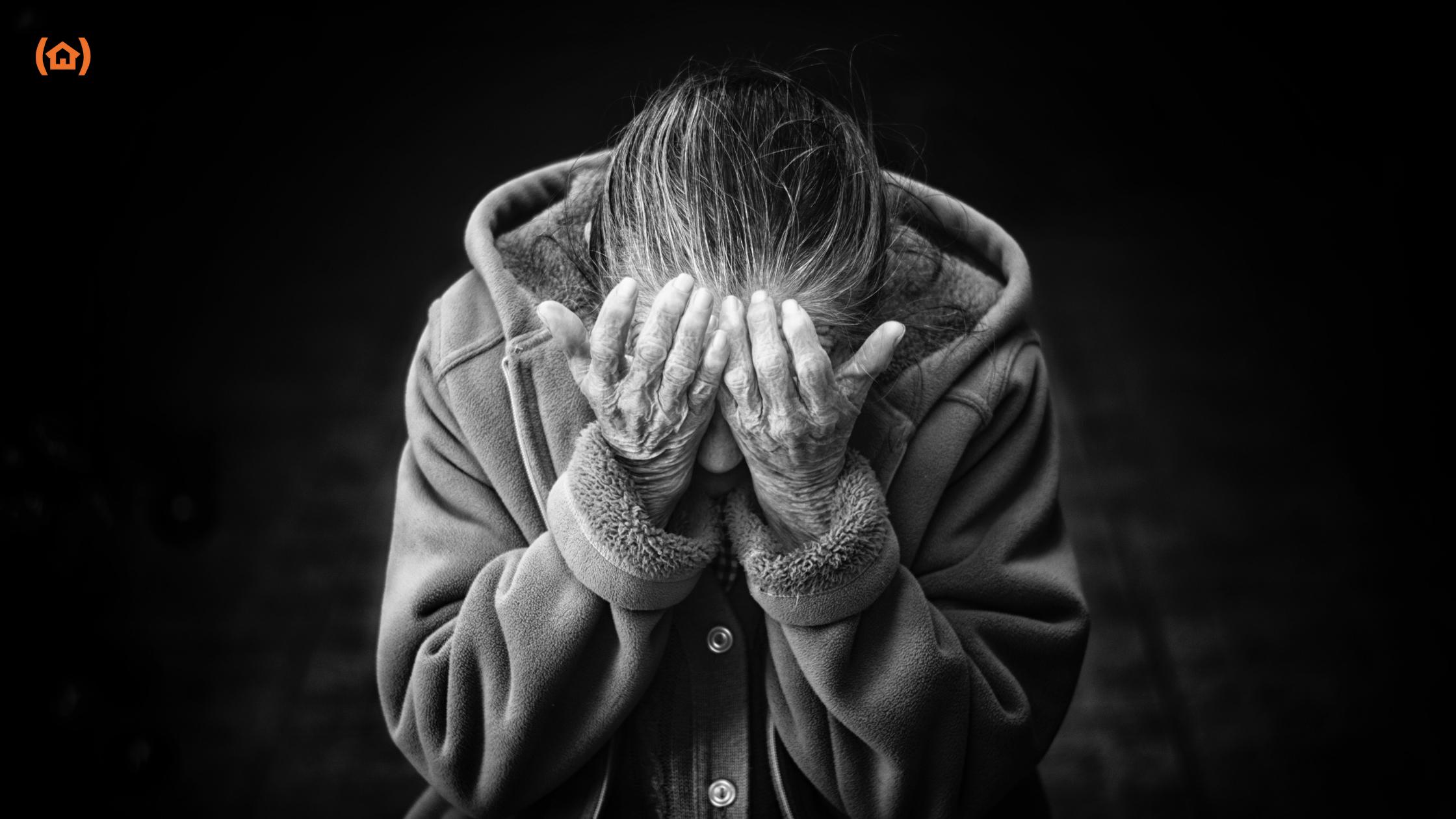 El alzhéimer es un tipo de enfermedad neurodegenerativa que provoca un progresivo deterioro de las funciones cerebrales y conlleva una pérdida de la memoria.